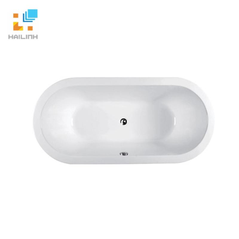 Bồn tắm American Standard BTAS2735