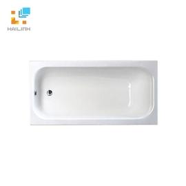 Bồn tắm American Standard 8160-WT