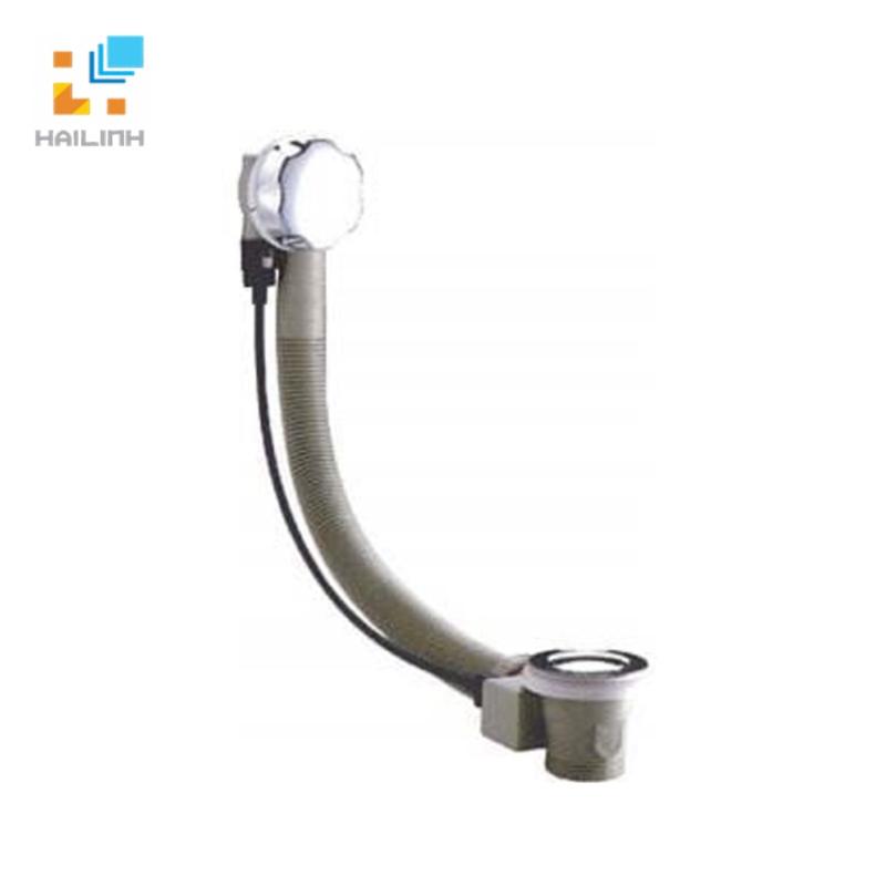 Bộ xả vặn cho bồn tắm American Standard AC-7110400