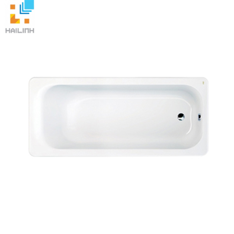 Bồn tắm American Standard 70270P-WT
