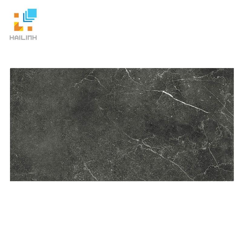 GẠCH TÂY BAN NHA HL61286