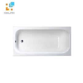 Bồn tắm American Standard 70280-WT