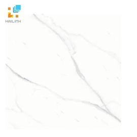 Gach Ý HLNK121200600