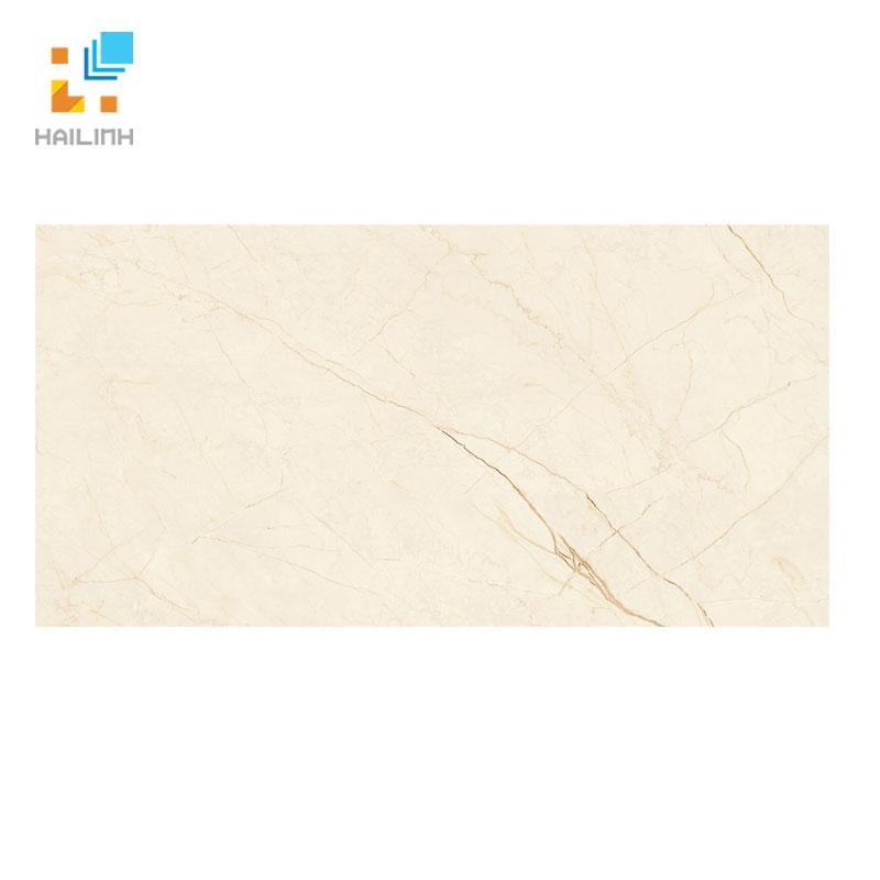 Gạch Ý HLNK71500585