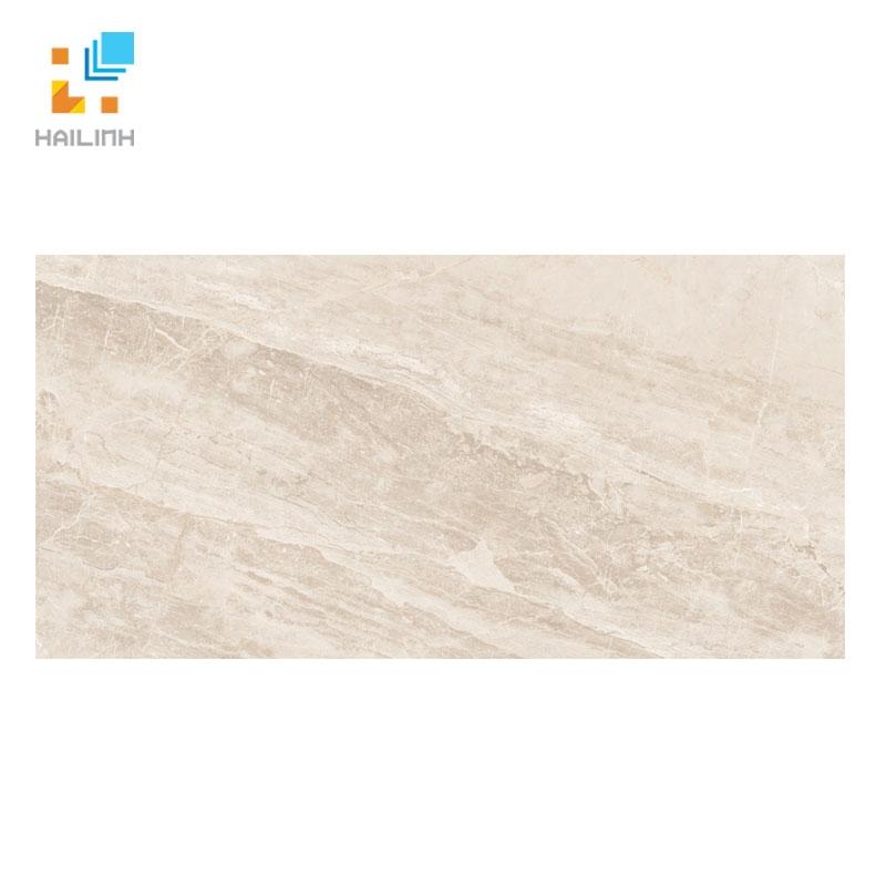 Gạch Ý HLNK71500586