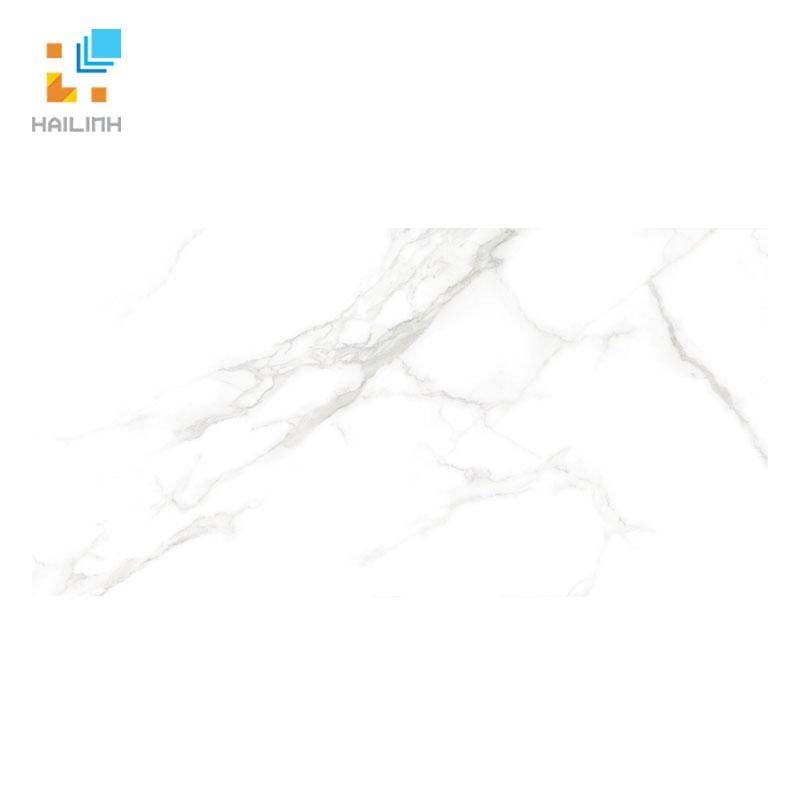 Gạch Ý HLNK71500580