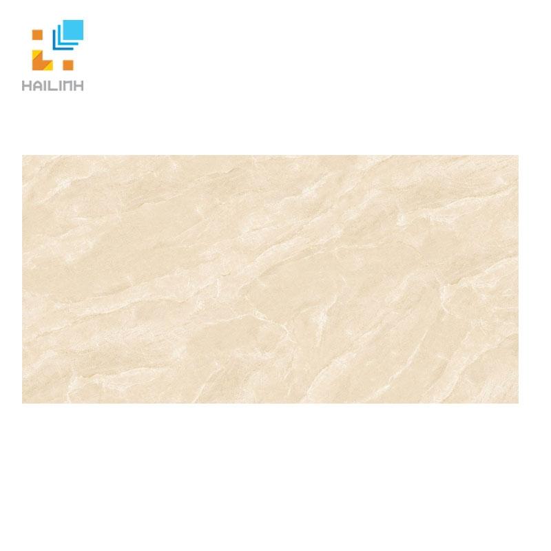 Gạch Ý HLNK71500581