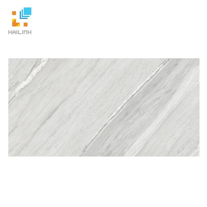 Gạch Ý HLNK71500583