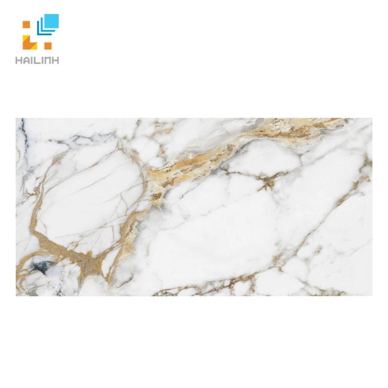 Gạch Ý HLNK71500587
