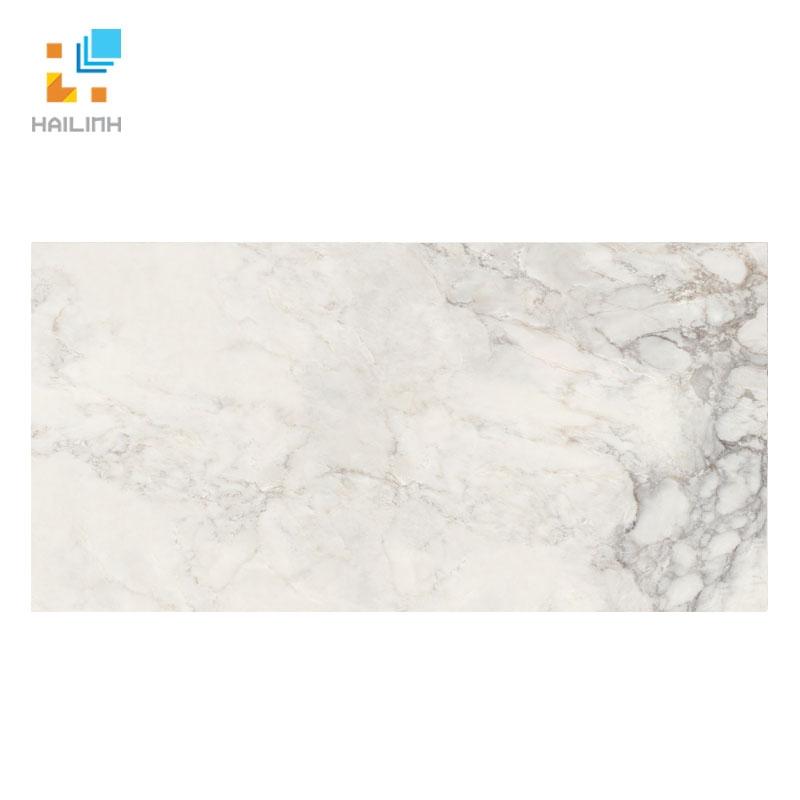 Gạch Ý HLNK71500588