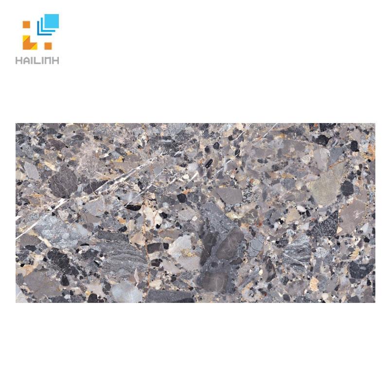 Gạch Ý HLNK71500589