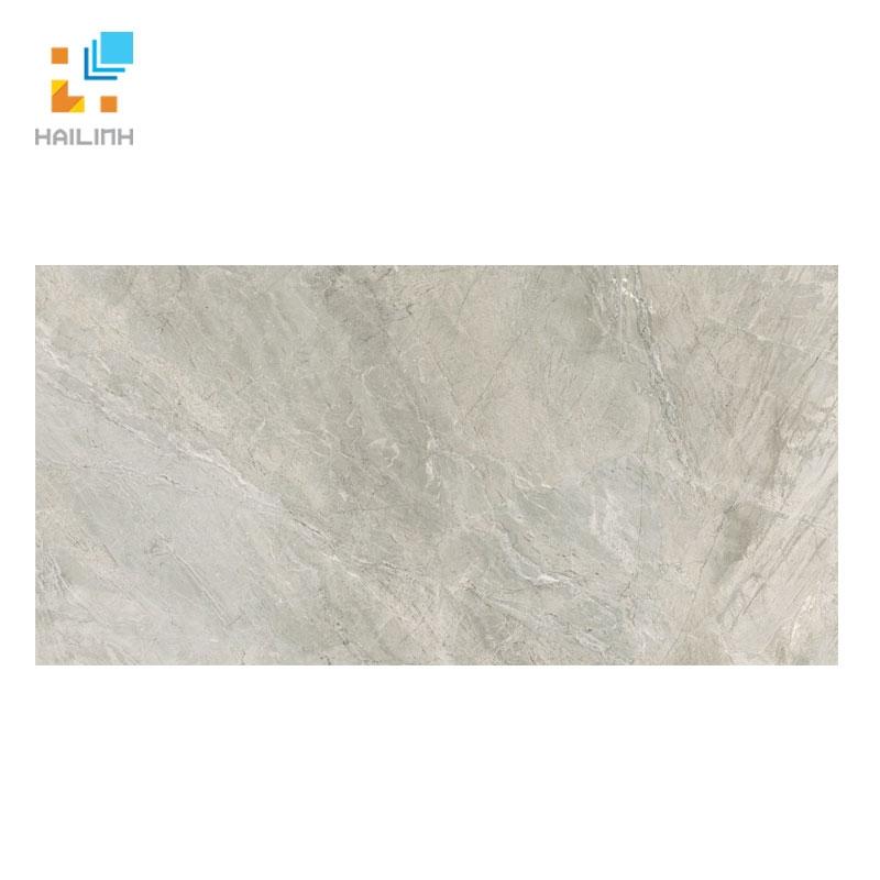 Gạch Ý HLNK71500590