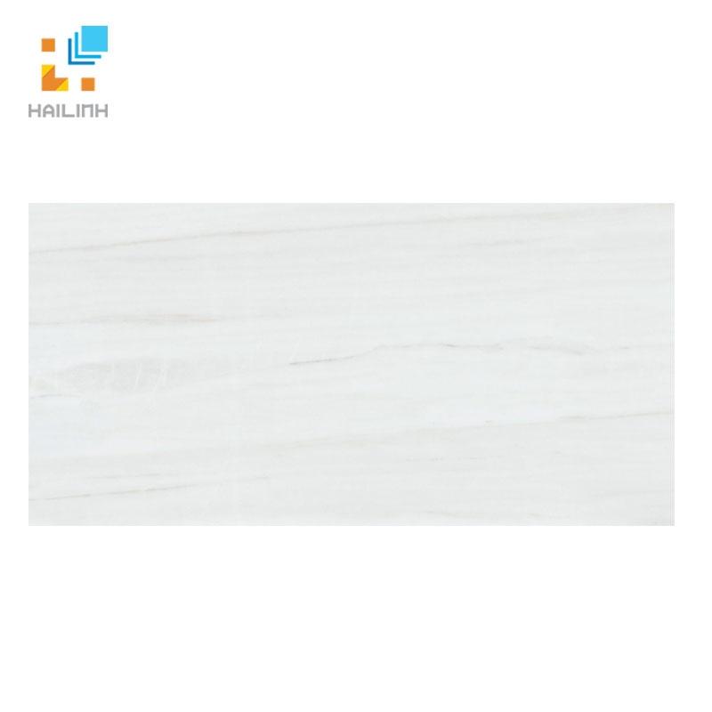 Gạch Ý HLNK71500591