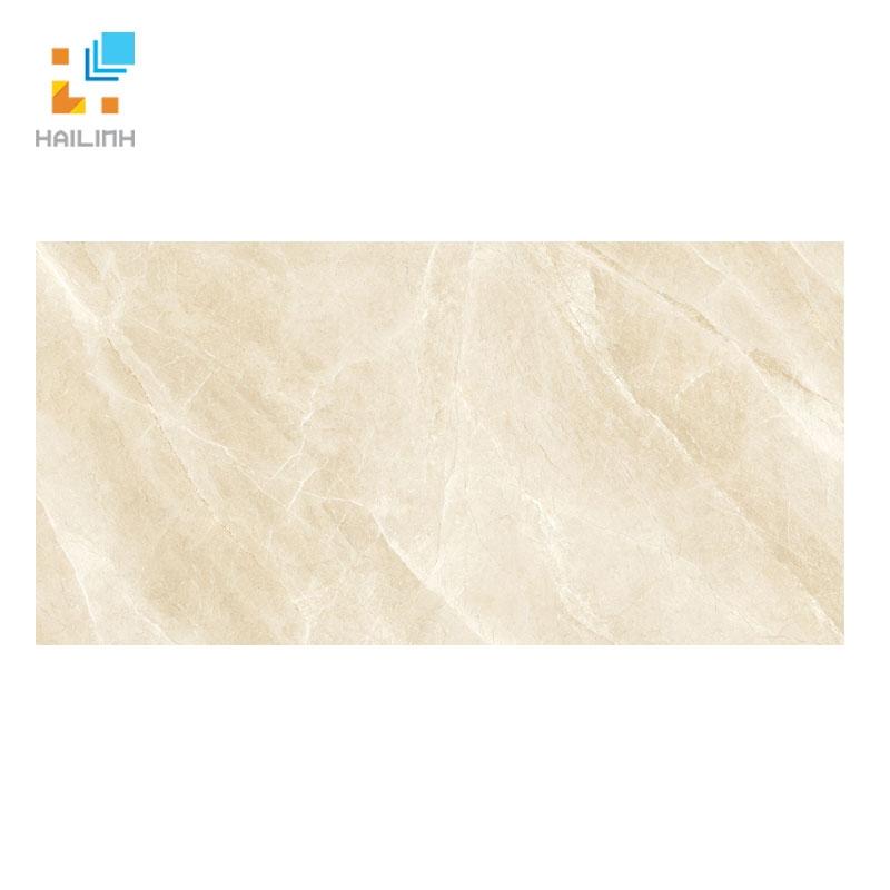 Gạch Ý HLNK71500593