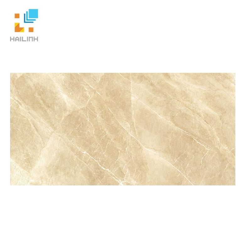 Gạch Ý HLNK71500594