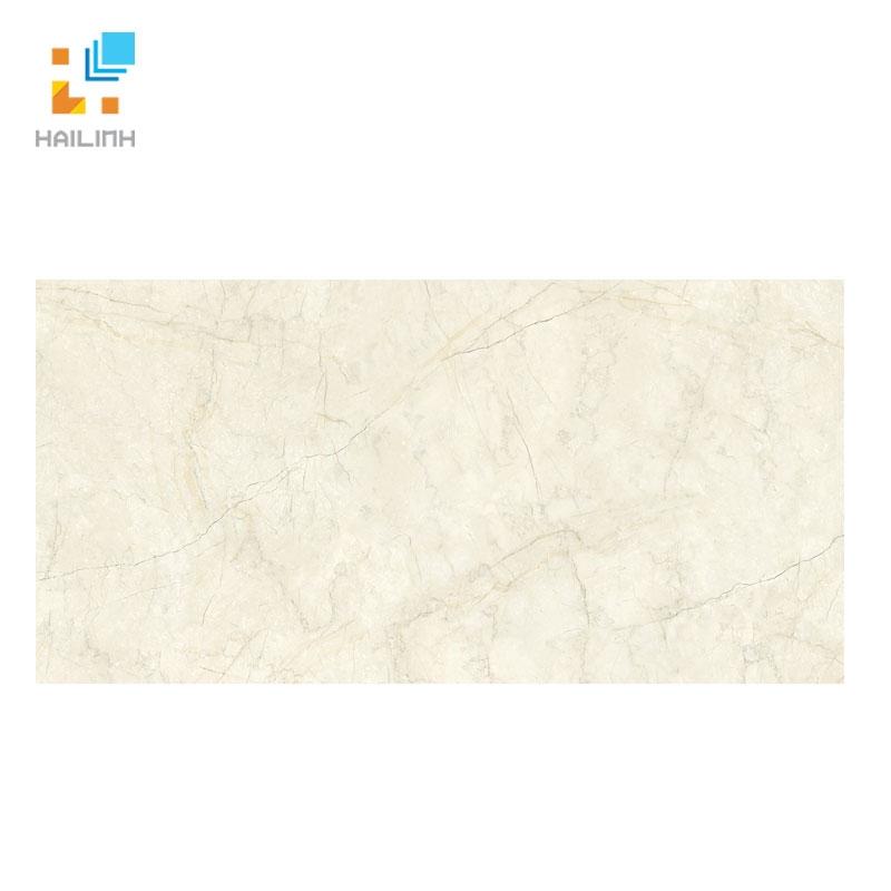 Gạch Ý HLNK71500595