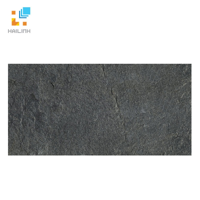 Gạch Ý HLNK71500596
