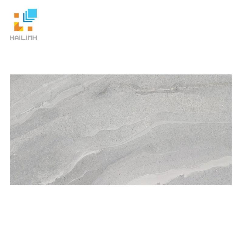 Gạch Ý HLNK71500597