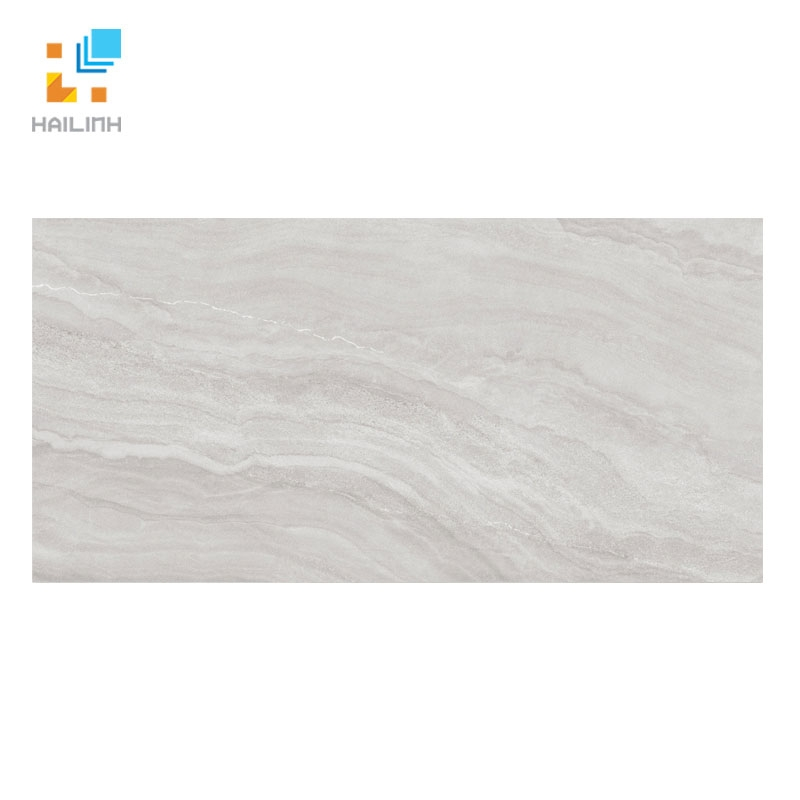 Gạch Ý HLNK71500598
