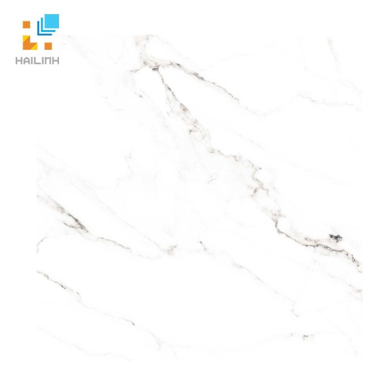 Gạch Ý HLNK121200601
