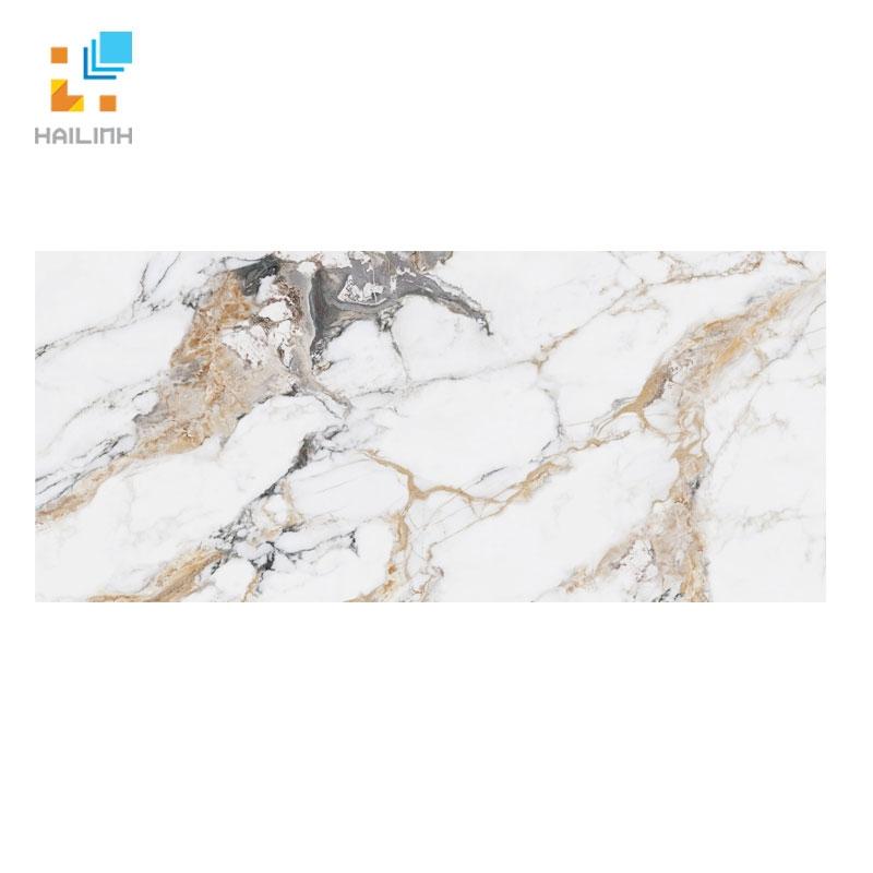 Gạch Ý HLNK121200606