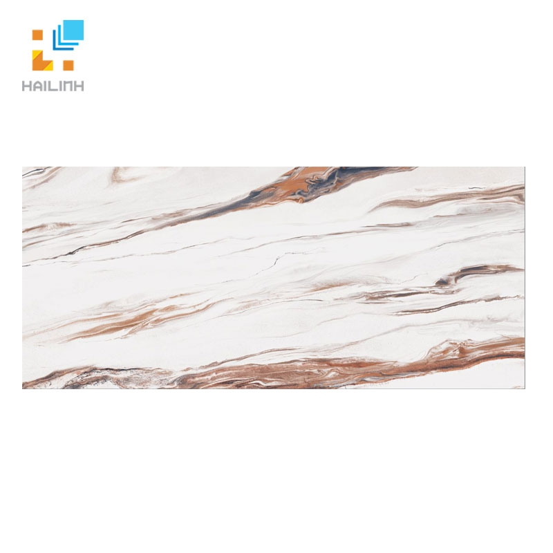Gạch Ý HLNK121200605