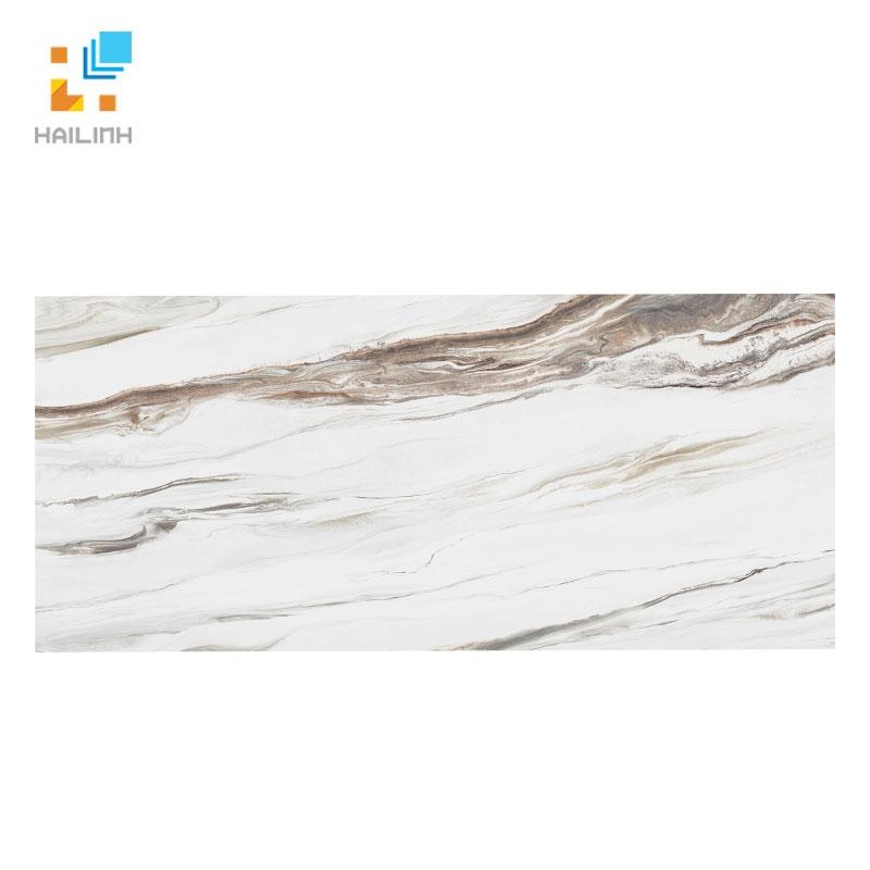 Gạch Ý HLNK121200607