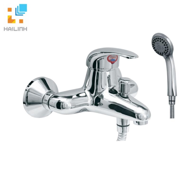 Sen tắm Viglacera VG502.2