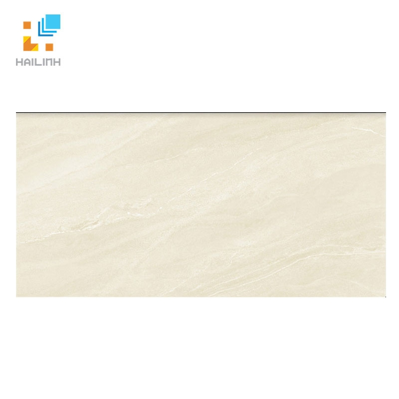 Gạch Ý HLNK71500599