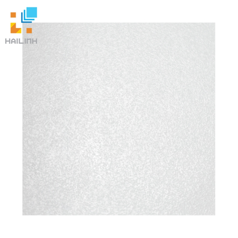 Gạch Viglacera Color Body CB-L600