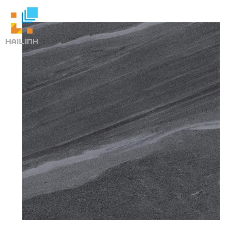 Gạch Viglacera Color Body CB-M601