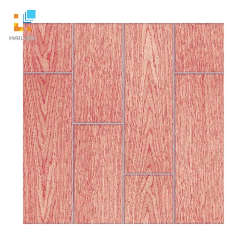 Gạch Prime 17002 gỗ