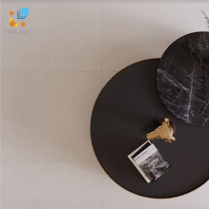Gạch Ấn Độ HLAD6112112