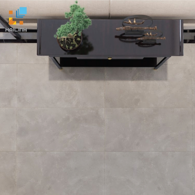 Gạch Ấn Độ HLAD61297 60x120