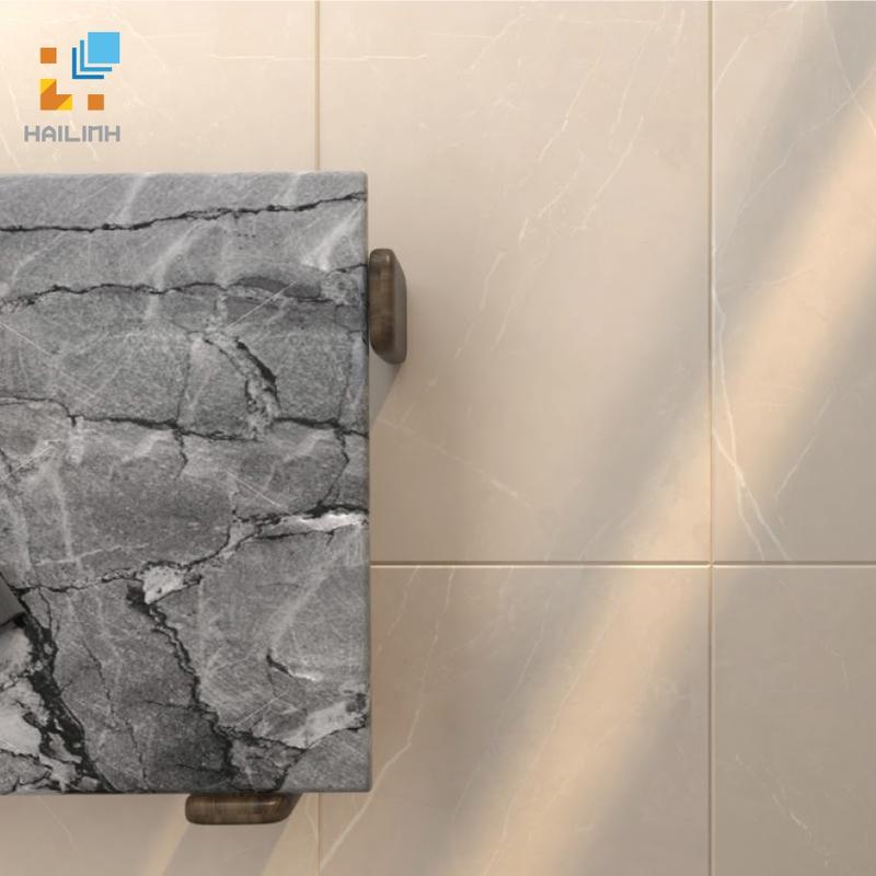 Gạch Ấn Độ HLAD6112104 60x120