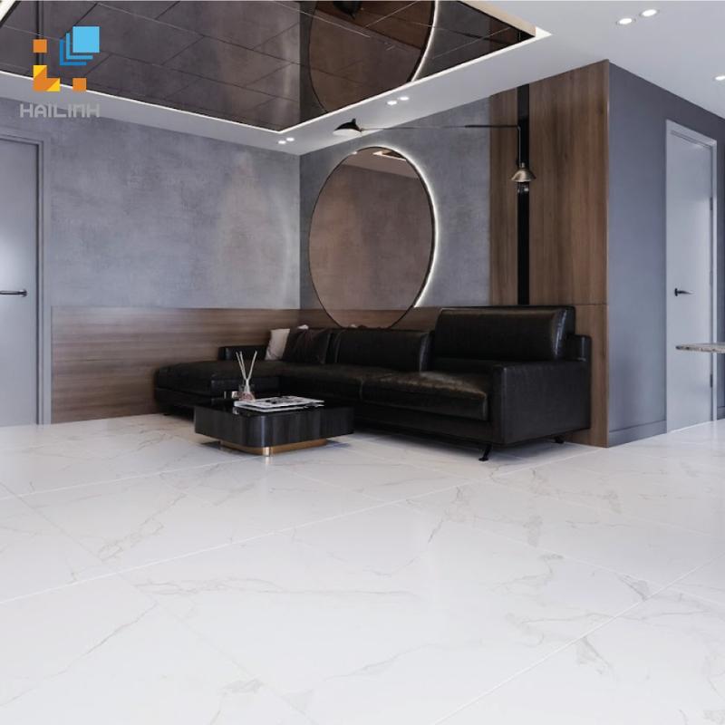 Gạch Ấn Độ HLAD6112108 60x120