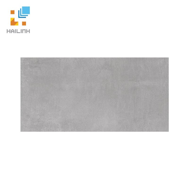 Gạch Ấn Độ HLAD6112110 cao cấp
