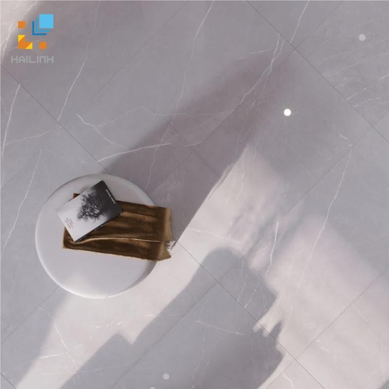 Gạch Ấn Độ HLAD6112107 60x120