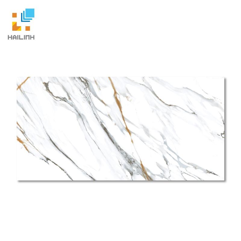 Gạch Tây Ban Nha HL61289 60x120