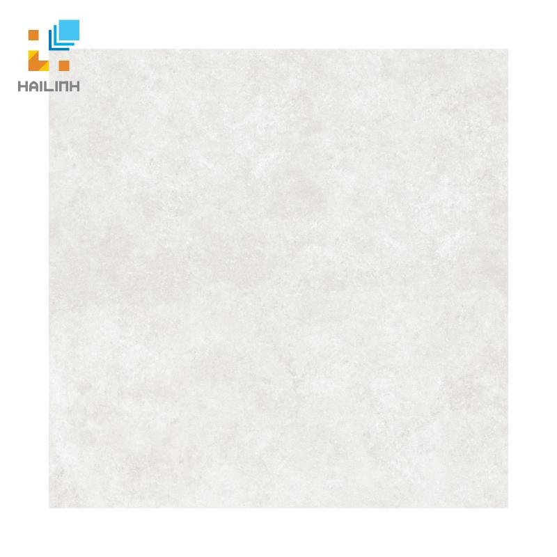 Gạch Tây Ban Nha HL9991 90x90