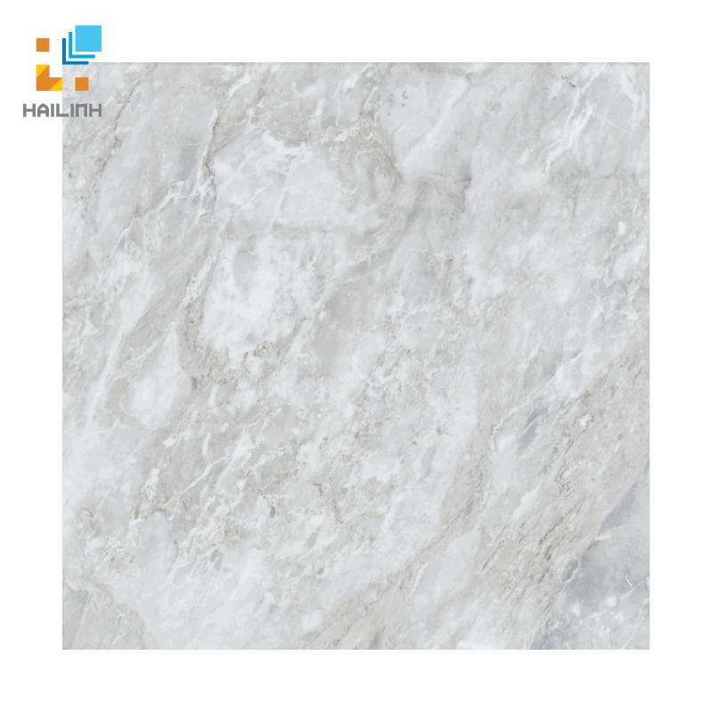 Gạch Tây Ban Nha HL9992 90x90