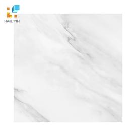Gạch Tây Ban Nha HL9987 90x90