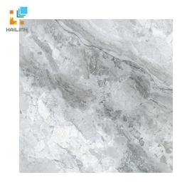 Gạch Tây Ban Nha HL9988 90x90