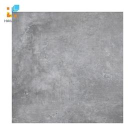 Gạch Tây Ban Nha HL9990 90x90