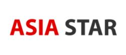 Asia-Star