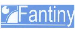 Fantiny